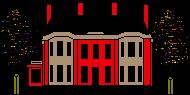 Beukbergen Logo